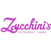 Zucchinis Logo